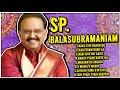 Top10 Evergreen hits SP Balasubramanyam