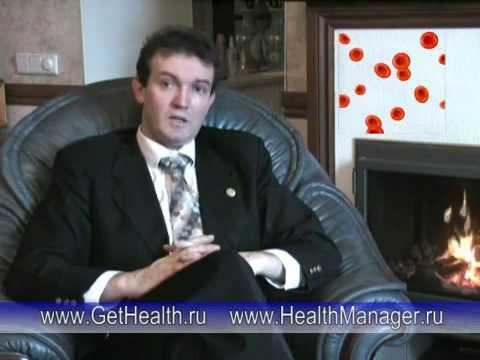 Нужна ли прививка от гепатита если болел желтухой