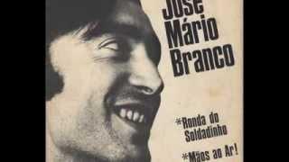 Ronda do Soldadinho (1969)