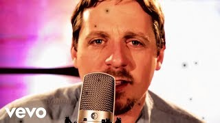 Sturgill Simpson - Turtles All The Way Down (Official Video)