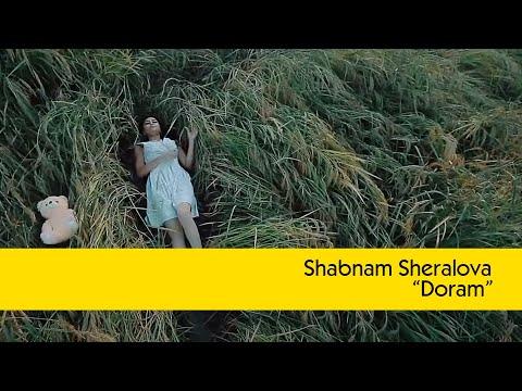 Шабнам Шеларова - Дорам (2015)