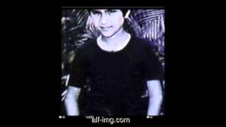 Guess The Star : Saif Ali Khan