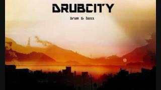 Mt Eden   Daniel (Drum & Bass Remix) Bat For Lashes