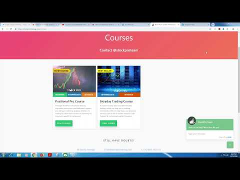 Download Heiken Ashi Trading Strategy In Hindi Video 3GP Mp4 FLV HD