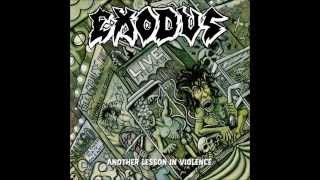 Exodus -  Pleasures of the Flesh (Another Lesson in Violence)