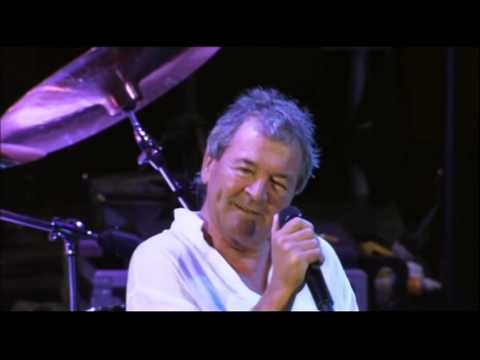 "Deep Purple - ""No One Came"" LIVE HD - Arena Di Verona Mp3"