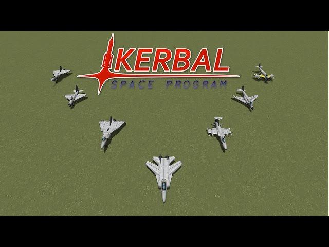 Fighter-jet-showdown-part-3
