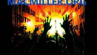 Mac Miller Feat Young Scolla - Winner + Lyrics