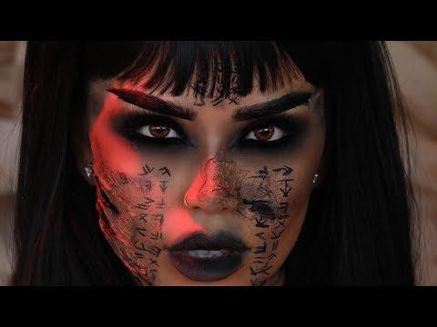 Ultra Facial Cream by Kiehls #11