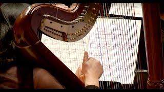 Debussy: La mer - Otto Tausk - Orquesta Sinfónica de Galicia