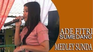 Ade Fitri MEDLEY SUNDA Urang Sumedang Asli. Mantap !!!!!!