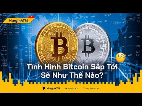 100 usd a bitcoinbe