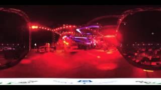 360° Lal Ishq Arijit Singh