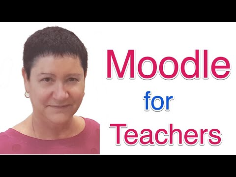 Free Professional Development Courses with Certificates - YouTube