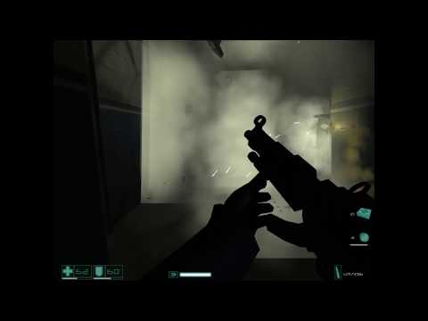 F.E.A.R Frame Rate Fix for Windows 7, 8 and 10