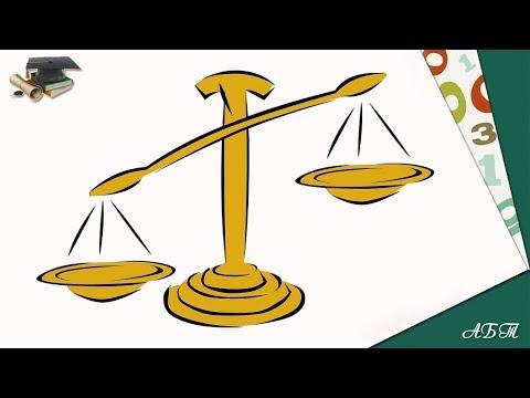 3.10 Неравенство доходов и экономические меры социальной поддержки 📚 ОГЭ по ОБЩЕСТВОЗНАНИЮ с нуля