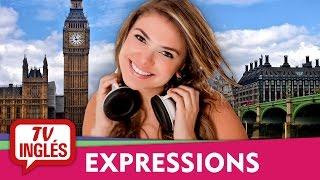 Expresiones en ingles - Hotel quejas - Expressions - Hotel complaints