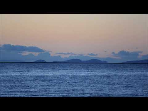 Gerry Rafferty - Good Intentions