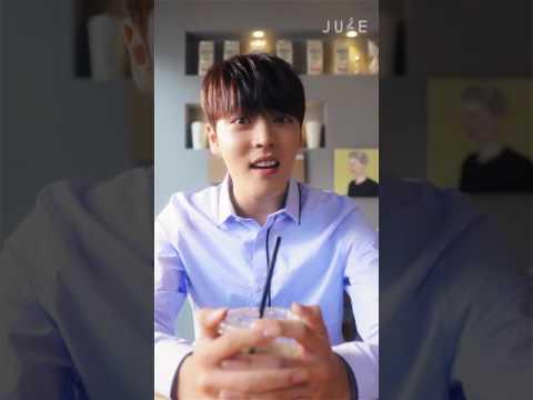 [CHO SEUNG HYUN] CONFESSION
