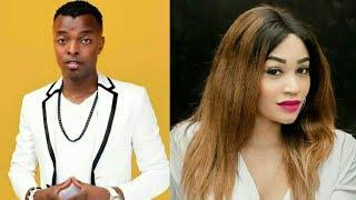 Gospel Singer RINGTONE Buys An Expensive RANGE ROVER To ZARI \ ZARI Admits She Has Never Met Him!