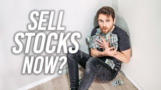 When Should You Sell Your Stocks? (5 Rules for Selling)