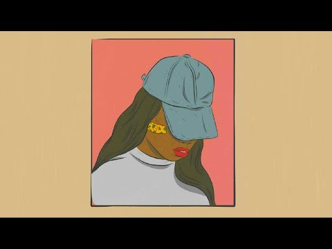 "Free J Cole x Kendrick Lamar Type Beat - ""Memory"""