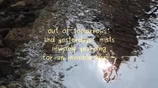 Invisible Kiss (2)