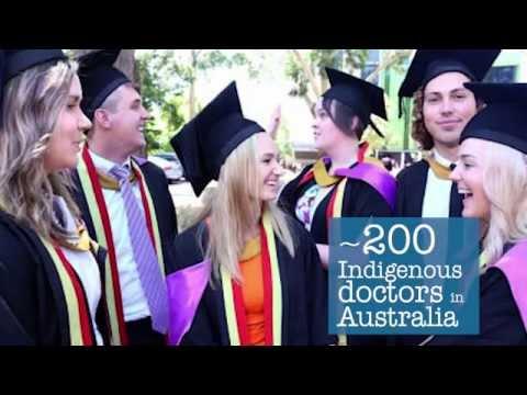 mp4 Doctors Unsw, download Doctors Unsw video klip Doctors Unsw