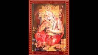 Guruvara Banthamma