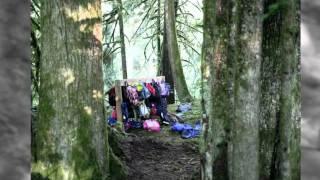 Environmental School Project Slideshow #1