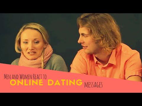 Stjørdal datingsider