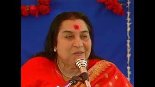 Shri Chakra and Shri Lalita Puja 1990 thumbnail