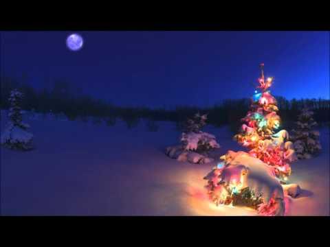 Christmas Remix.Jingle Bells Robbie Hardkiss Remix Duke Ellington Last Fm