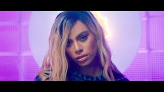 Dinah Jane, Ty Dolla $ign, Marc E. Bassy - Bottled Up