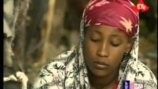 Gemena, Episode 25 Part 3 Of 3   Ethiopian Drama Film