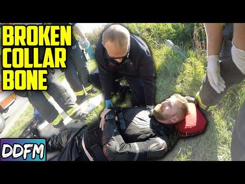 What Did The EMTs Do To Walterrific? / Walterrific Crash