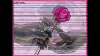 تحميل اغاني روح قلبي مصطفى كامل MP3