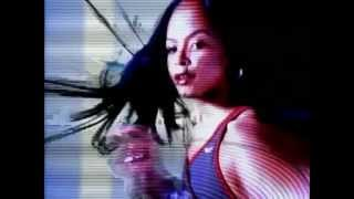 Aaliyah-All I Need (Tribute Video)