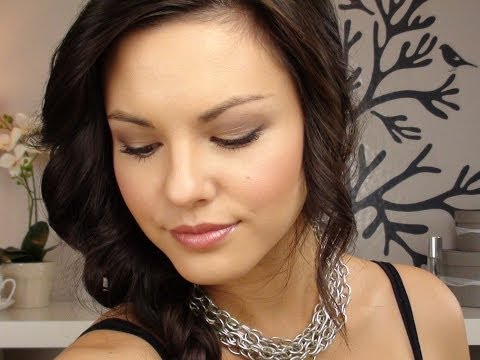 Long-Lasting Eye Shadow by rouge bunny rouge #3