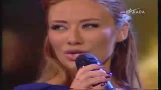 Ana Nikolic - Miso moj - Grand Parada - (TV Pink 2010.)