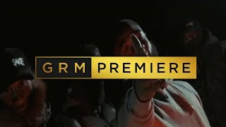 S Wavey X Skengdo X AM X Stickz X Jboy - Do It Like (Remix) [Music Video] | GRM Daily