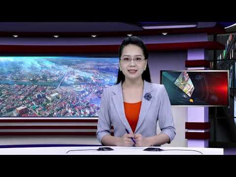 Chương trình Truyền Hình ngày 11/09/2019