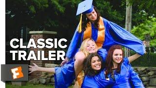 The Sisterhood of the Traveling Pants 2 (2008) Video