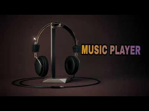 Akon & Young Jeezy My lifestyle mp3