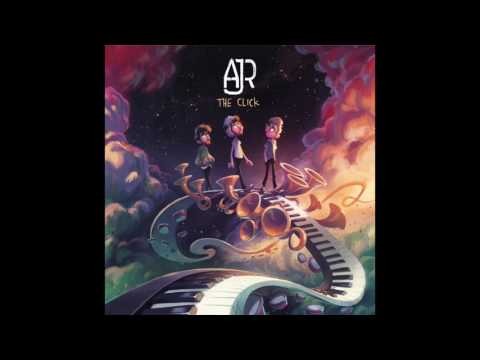 Download ajr three thirty official audio - Funmaza
