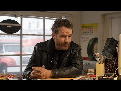 Last Flag Flying Last Flag Flying (Trailer 2)