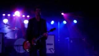 Taproot-Karmaway Live
