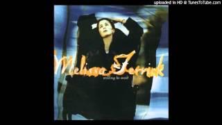 Til You're Dead - Melissa Ferrick