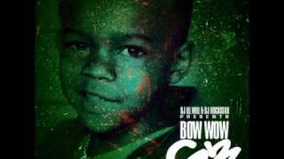 Bow Wow-Greenlight 3 Intro