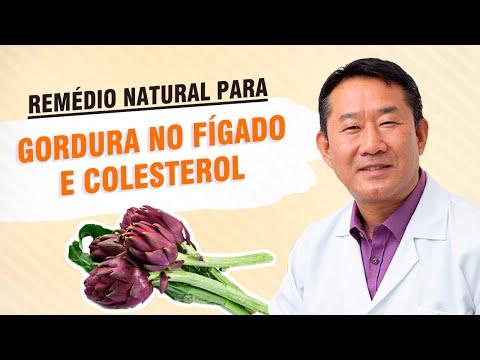 Diagnóstico de câncer de próstata fórum